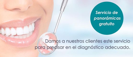 Clínica Dental Bodydent ofertas